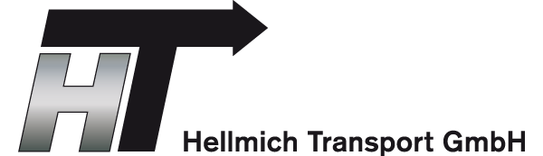 Hellmich Transport GmbH